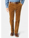 Ginger Ellroy Cord Trousers